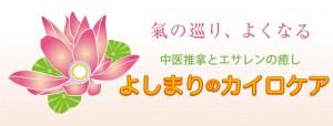 ロゴ141020_yoshimariトリミング